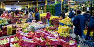 """م ع معهد الاستهلاك لـ """"افريكان مانجر"""": تراجع منتظر في الأسعار خلال الأسبوع الأول من شهر رمضان"""