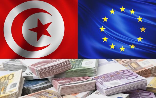 شروط الاتحاد الأوروبي لمنح تونس قرضا بـ600 مليون اورو