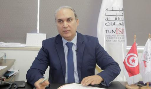نبيل بفون يؤكد ضرورة تعديل قانون الإنتخابات