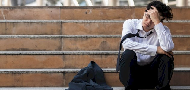 ارتفاع نسبة البطالة خلال الثلاثي الأول من سنة 2021