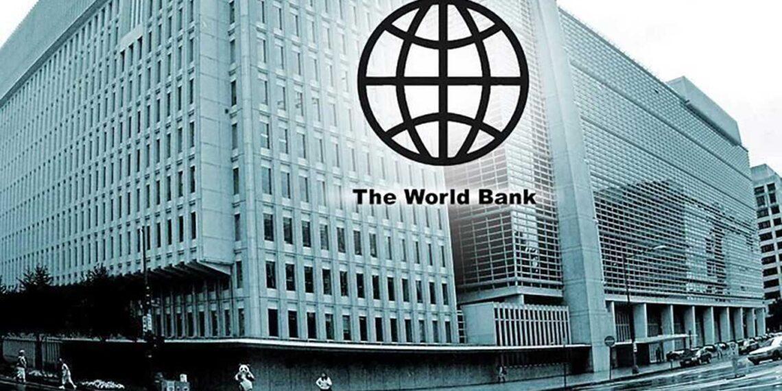 البنك الدولي يخفض قرضا ممنوحا لتونس للتصرف في المشاهد الغابية