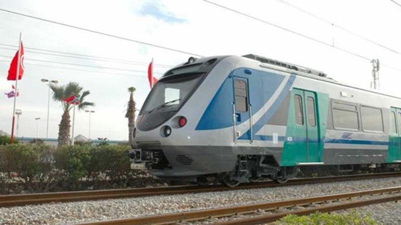 تحويرات على توقيت قطارات نقل المسافرين على الخطوط البعيدة