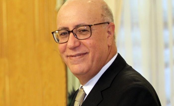 مروان العباسي: كلّ العائدات السياحية وقع تحويلها الى البنك المركزي التونسي