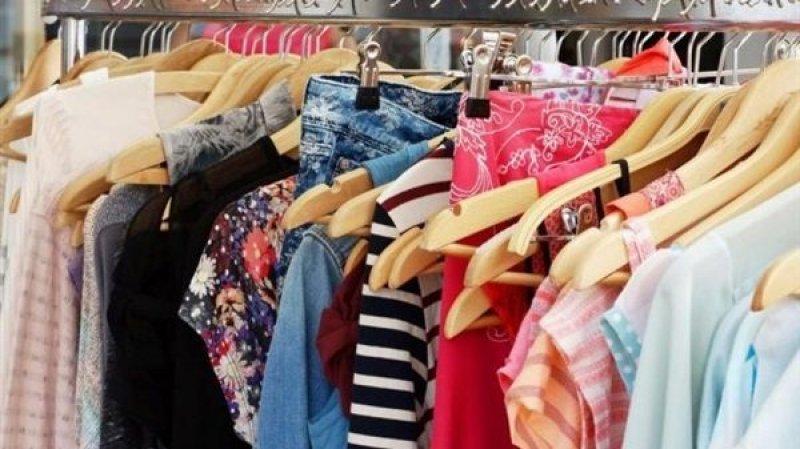 غرفة تجار الملابس: قرار الحجر الشامل لم يراع القطاع..و لوبيات تحمي الانتصاب الفوضوي