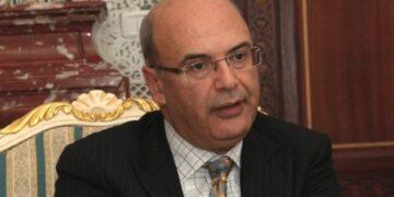 حكيم بن حمودة: صندوق النقد الدولي لم يُعلن إفلاس تونس