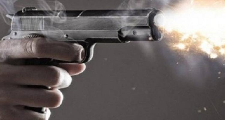 النيابة العمومية: اطلاق سراح قاتل زوجته تم بعد إسقاط الزوجة حق التتبع