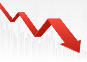 تونس تسجل نسبة نمو سلبي بـ3% خلال الثلاثي الأول من 2021