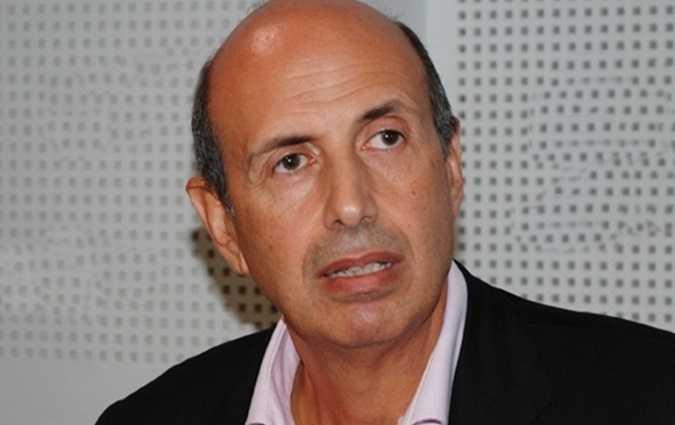 نافع النيفر: الحكومة الليبية مستاءة من الهرسلة التي يتعرض لها مواطنوها في تونس