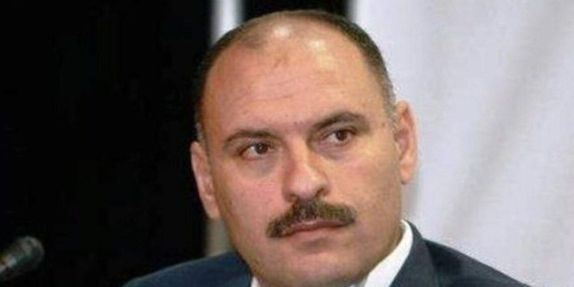 مستشار الغنوشي: قطر ستمنح تونس 2 مليار دولار و مليوني تلقيح