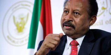 فرنسا تقرض السودان 1,5 مليار دولار