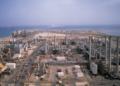 توجه نحو إحداث مناطق صناعية ايكولوجية كبرى تمتد على مساحة 100 هك