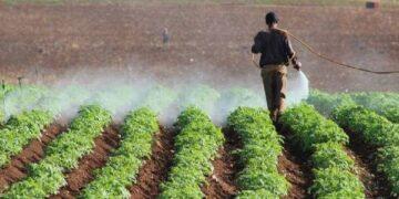 تونس تستورد 33 صنفا من المبيدات الممنوعة أوروبيا