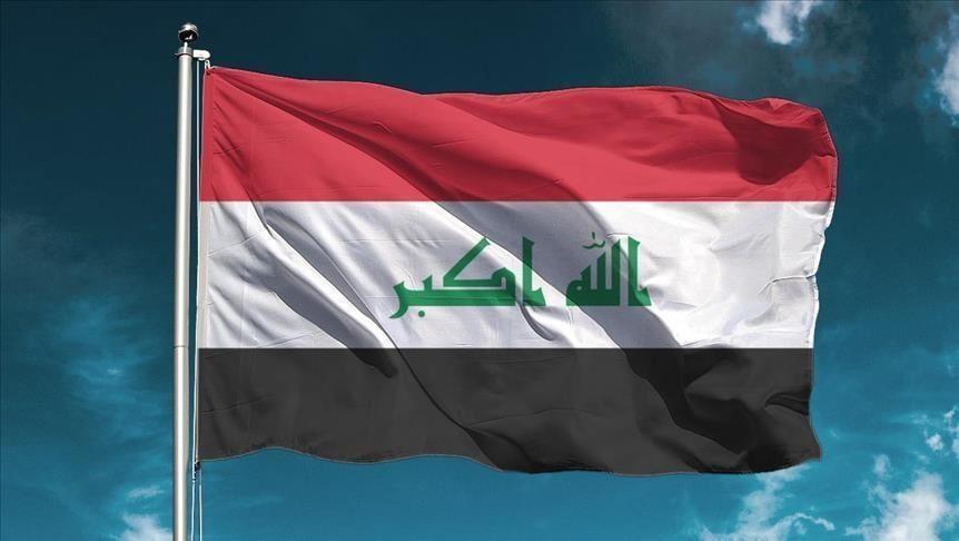 العراق يسعى لاسترداد 600 مليون يورو مجمّدة في إيطاليا