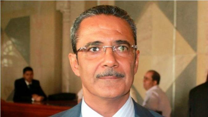 """كمال بن مسعود: """"رئيس الجمهورية لا يملك إلّا خيار ختم قانون المحكمة الدستورية"""""""