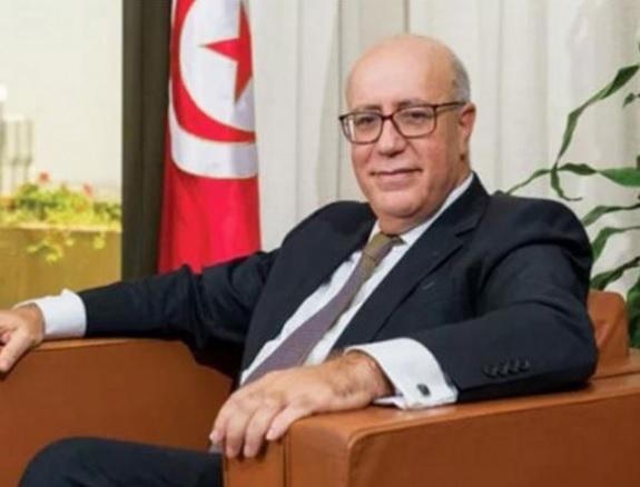 كشف حسابات الأحزاب السياسية: محافظ البنك المركزي التونسي يُوضح