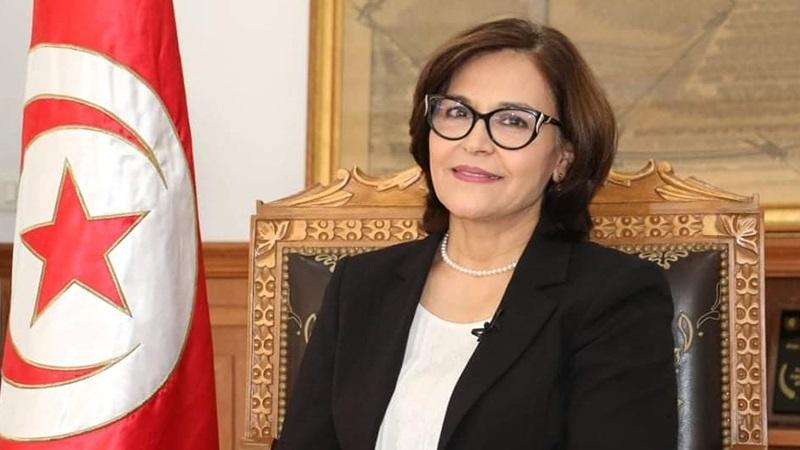 وزارة المرأة: توزيع تجهيزات لفائدة 40 روضة تابعة للتضامن الإجتماعي