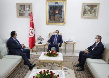 سفير قطر بتونس: تونس تمتلك فرصا استثمارية واعدة