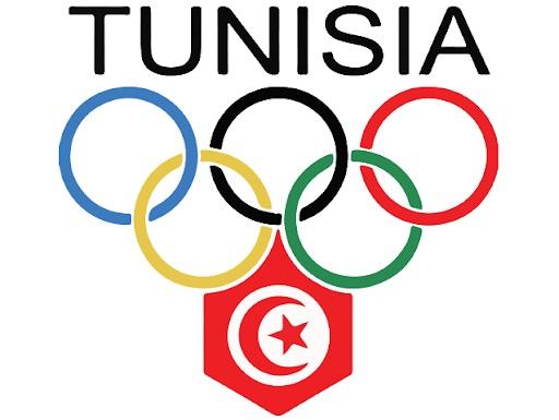 12  جوان القادم: اللجنة الوطنية الاولمبية التونسية تعقد جسلتها العامة الانتخابية