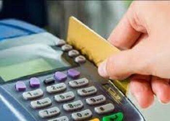 مروان العباسي: تعميم الدفع الرقمي وسيلة لتقليل ثقل الاقتصاد الموازي