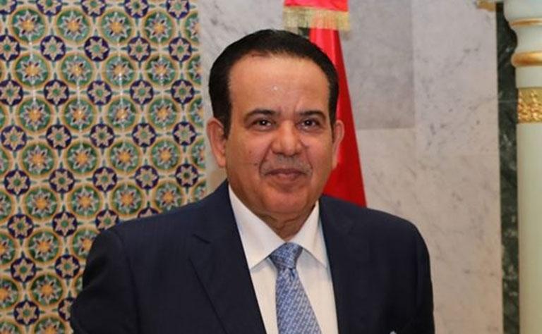 السفير القطري: هناك رغبة لدى رجال الأعمال القطريين للاستثمار في تونس