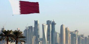 قطر تشرع في رفع قيود كورونا تدريجيا