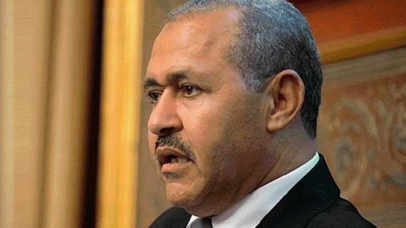 رضا الشكندالي: إنهيار الدولة نشاهده بالعين المجرّدة