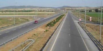 مشاريع الطرقات الكبرى: 130 مشروعا ضخما بكلفة 2218 مليون دينار