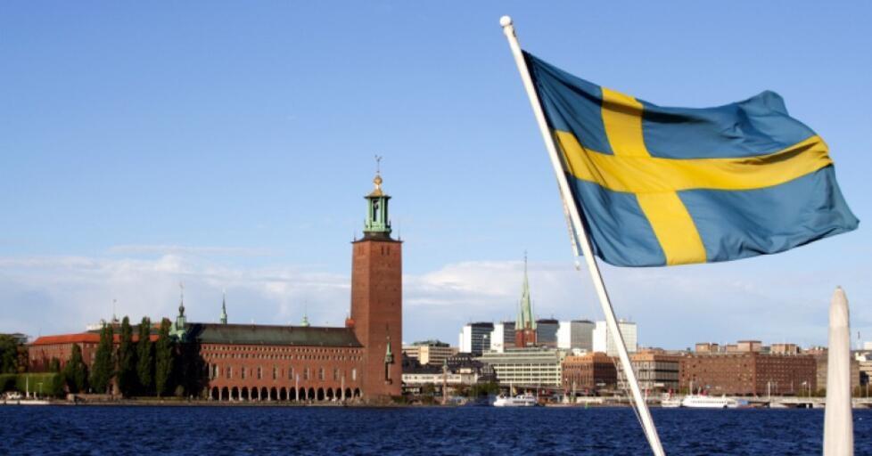 """السويد تدرس فرض """"ضريبة المليونير"""""""