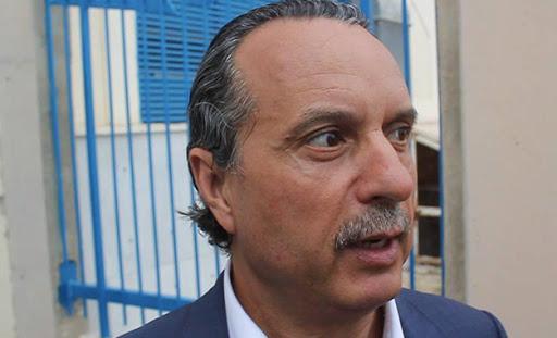4 سنوات سجن وخطية مالية بـ21 مليون دينار في حق رجل أعمال