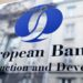 البنك الأوروبي لإعادة الاعمار والتنمية يتوقع ان تحقق تونس نموا بـ 2,7 بالمائة