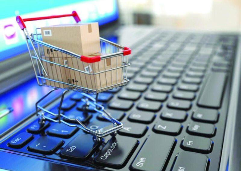 مدير عام التجارة الالكترونية: البريد التونسي أكبر المتضررين من انتشار شركات توصيل السلع