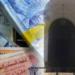 للمرة الخامسة في تاريخها: تونس تتجه إلى إصدار قرض رقاعي وطني