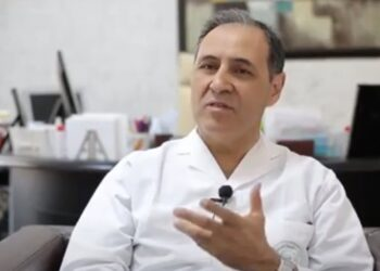 """اللجنة العملية :""""الوضع الصحي في تونس كارثي ..و تسونامي من الكوفيد تجتاحنا """""""