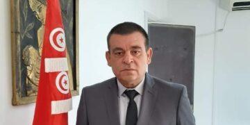 المدير الجهوي للصحة بالقيروان: الوضع الوبائي حرج وعدد الإصابات في ارتفاع