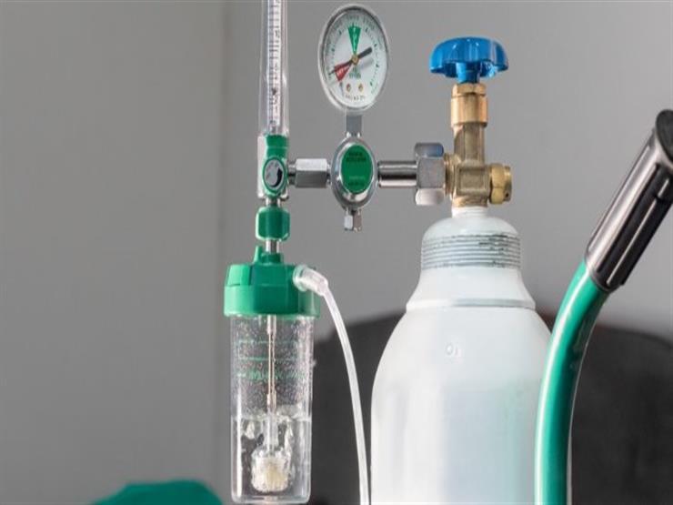 المدير الجهوي للصحة بسوسة يدعو المواطنين إلى اقتناء آلات الأكسجين بدل مكيفات الهواء