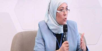 مديرة النظافة بوزارة البيئة :الناموس اكتسب مناعة في تونس..و عاجزون عن التدخل الجوي