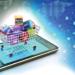 ارتفاع مبيعات التجارة الالكترونية في تونس ب 109%