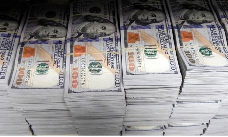 تونس مُطالبة بسداد 1000 مليون دولار في جويلية وأوت