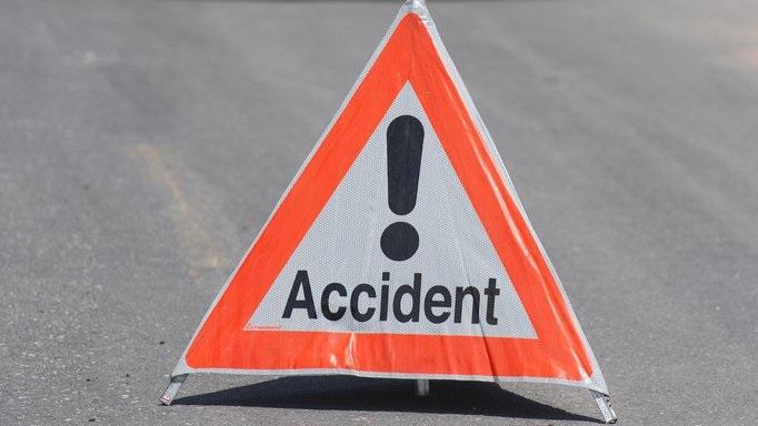 وفاة خمسة أشخاص في حادث مرور بالمهدية