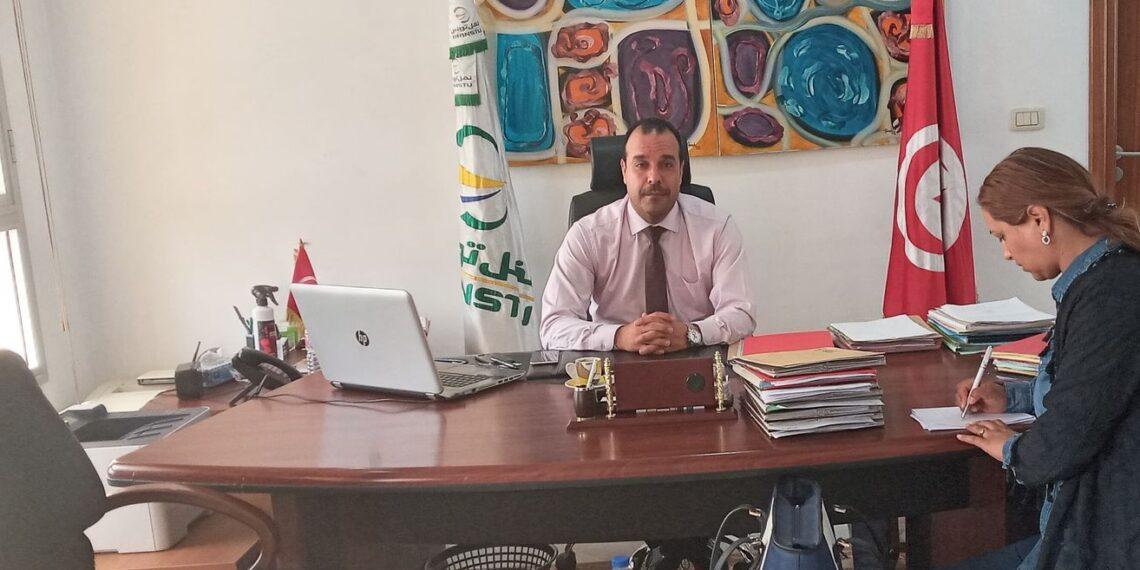 """ر م ع نقل تونس: """"مشروع ضخم يرى النور قريبا بقيمة 300 مليون دينار سيُغير وجه العاصمة"""""""