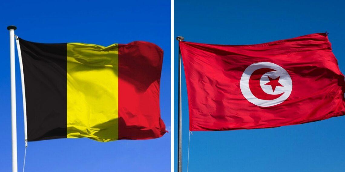 بلجيكيا تدعو مواطنيها إلى عدم السفر إلى تونس