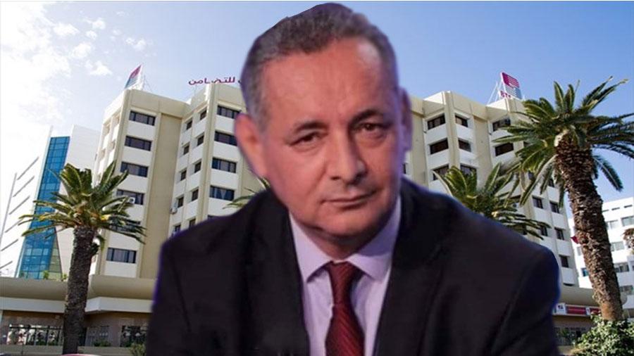 """م ع البنك التونسي للتضامن: """"صنف جديد من القروض مُوجه لأصحاب المهن الحرّة… وهذه تفاصيله """""""