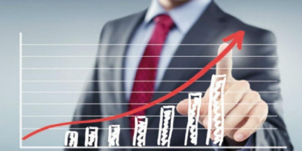 البنك العالمي يتوقع تطور نسبة النمو في تونس الى 4 بالمائة سنة 2021