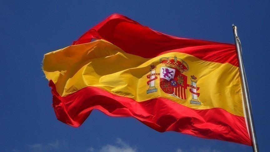 إسبانيا تدرس ضم سبتة ومليلية بشكل كامل إلى منطقة شنغن الأوروبية