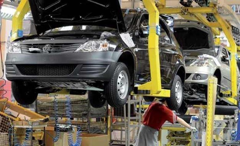 كورونا: صرف التعويضات لـ 28 شركة ناشطة في قطاعي صناعة مكونات السيارات والطائرات