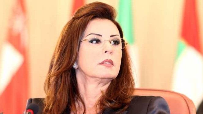 """محامية ليلى الطرابلسي: """"لا نية لمنوبتي للكشف عن اسرار 11 جانفي"""""""