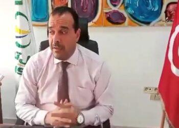 ر م ع نقل تونس: قريبا إطلاق طلب عروض لانجاز مشروع تهيئة محطة الترابط بساحة برشلونة