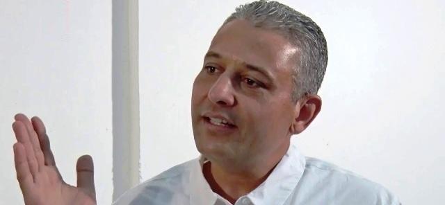 اليوم: ندوة صحفية لفريق الدفاع عن عماد الطرابلسي