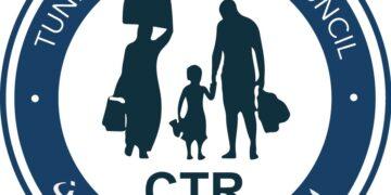 طالبو اللجوء في تونس ..ساحل العاج تحتل المرتبة الأولى