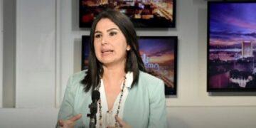 """الدكتورة سمر صمود: """"الوضع كارثي و هذه أعراض السلالة الهندية"""""""